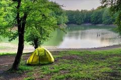 جاهای-دیدنی-تابستان-در-مازندران-4
